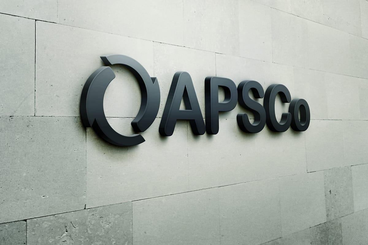 G2 Legal becomes an APSCo Member