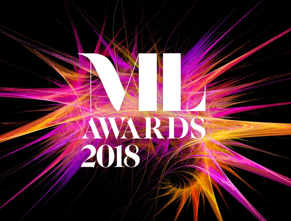 Manchester Law Awards 2018