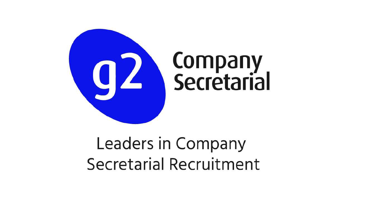 Company Secretaries: What sector should I work in?