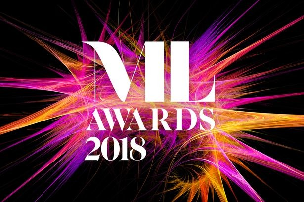 Manchester Legal Awards, 1 March 2018