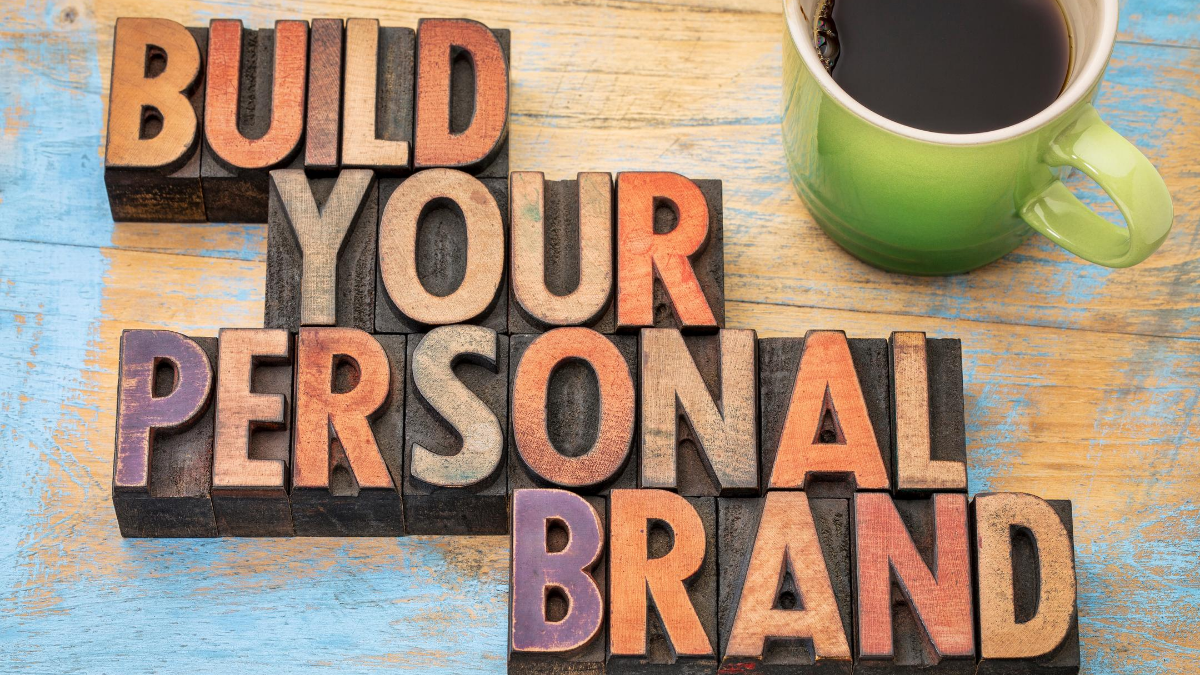 Using Your LinkedIn Brand to Get Seen and Win Business_The way we shop has_what is a personal brand