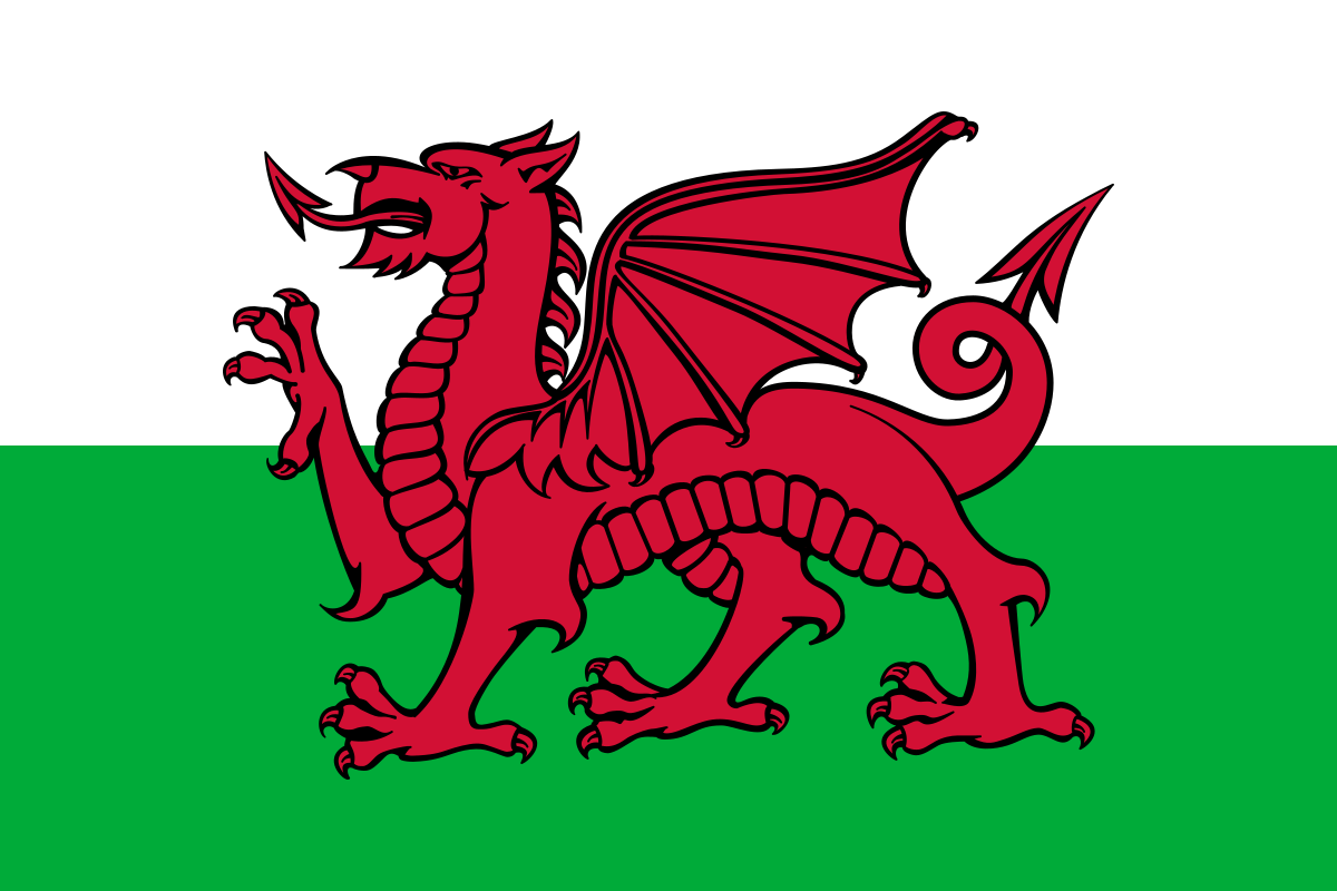 Welsh Legal Market