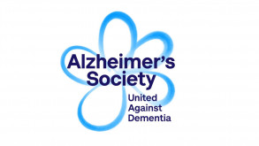 Our 2019 Charity: Alzheimer's Society