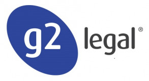 Message from G2 Legal about COVID-19