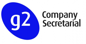 Company Secretaries: Which sector should I work in?