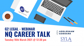 NQ Career Talks 2021