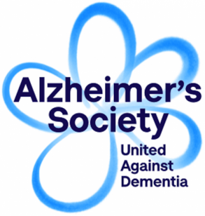 G2 Legal raises £3,652 in the fight against dementia